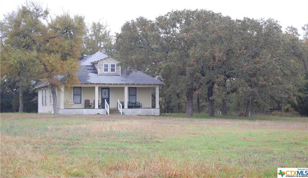 $275,000 - 2Br/2Ba -  for Sale in Unk, Kosse