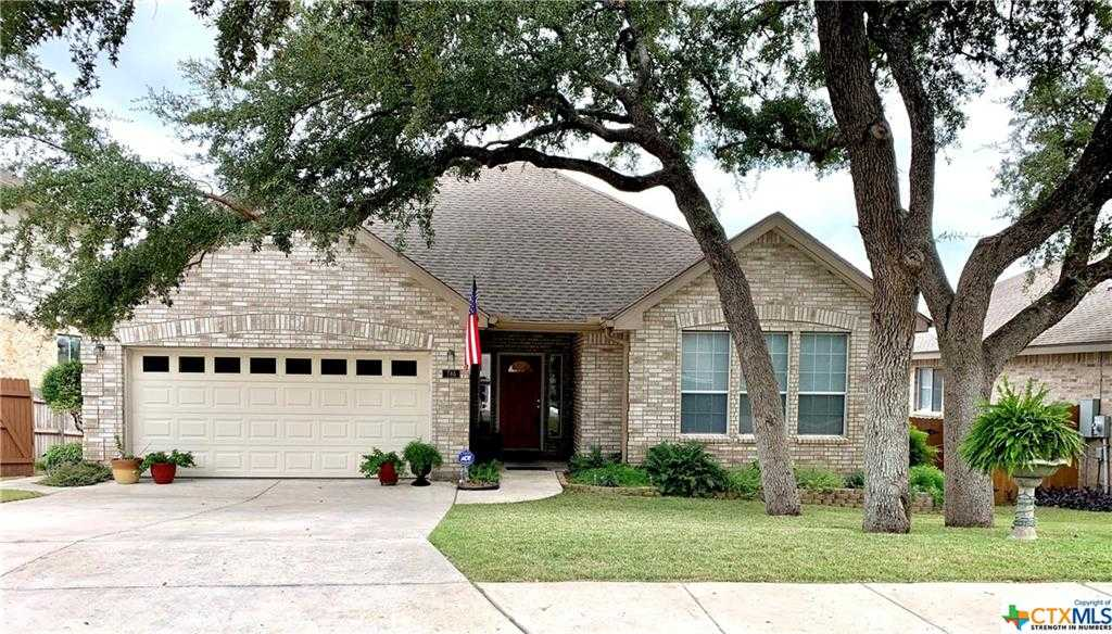 $350,000 - 4Br/2Ba -  for Sale in Mission Hills Ranch 3, New Braunfels
