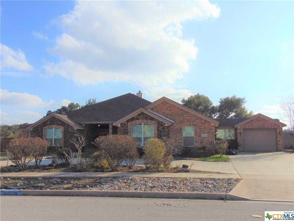 $398,000 - 4Br/3Ba -  for Sale in White Rock Estates Ph Four, Killeen