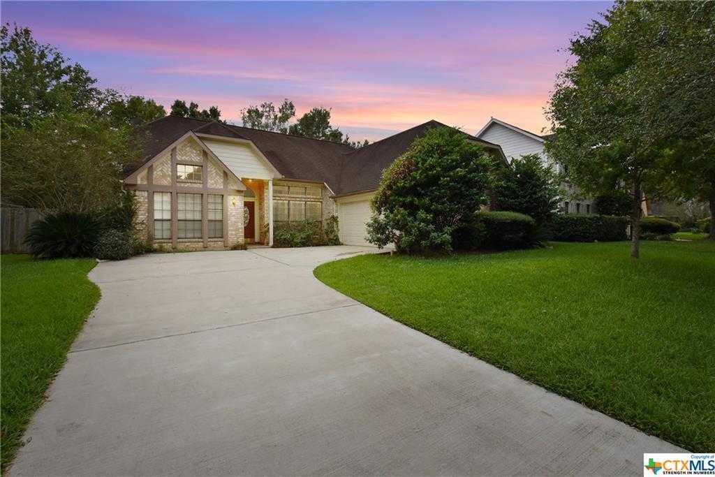 $279,000 - 4Br/2Ba -  for Sale in Woodstream, Sugar Land