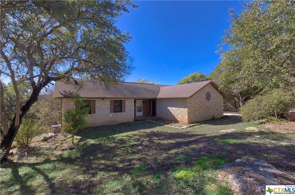 $392,500 - 3Br/2Ba -  for Sale in N/a, Canyon Lake