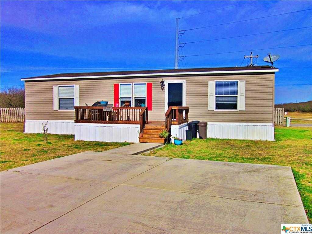 $60,000 - 3Br/2Ba -  for Sale in Windy Meadows, Schertz