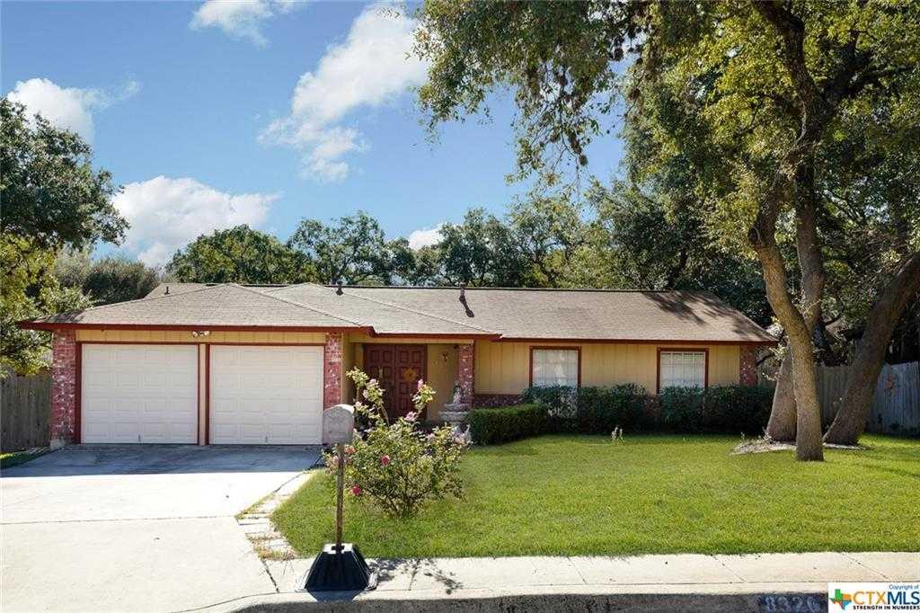 $200,000 - 3Br/2Ba -  for Sale in Silver Creek, San Antonio