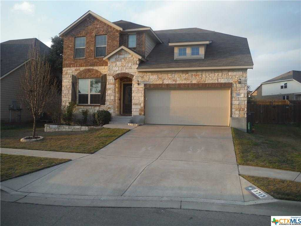 $276,000 - 4Br/3Ba -  for Sale in Yowell Ranch Ph Three, Killeen