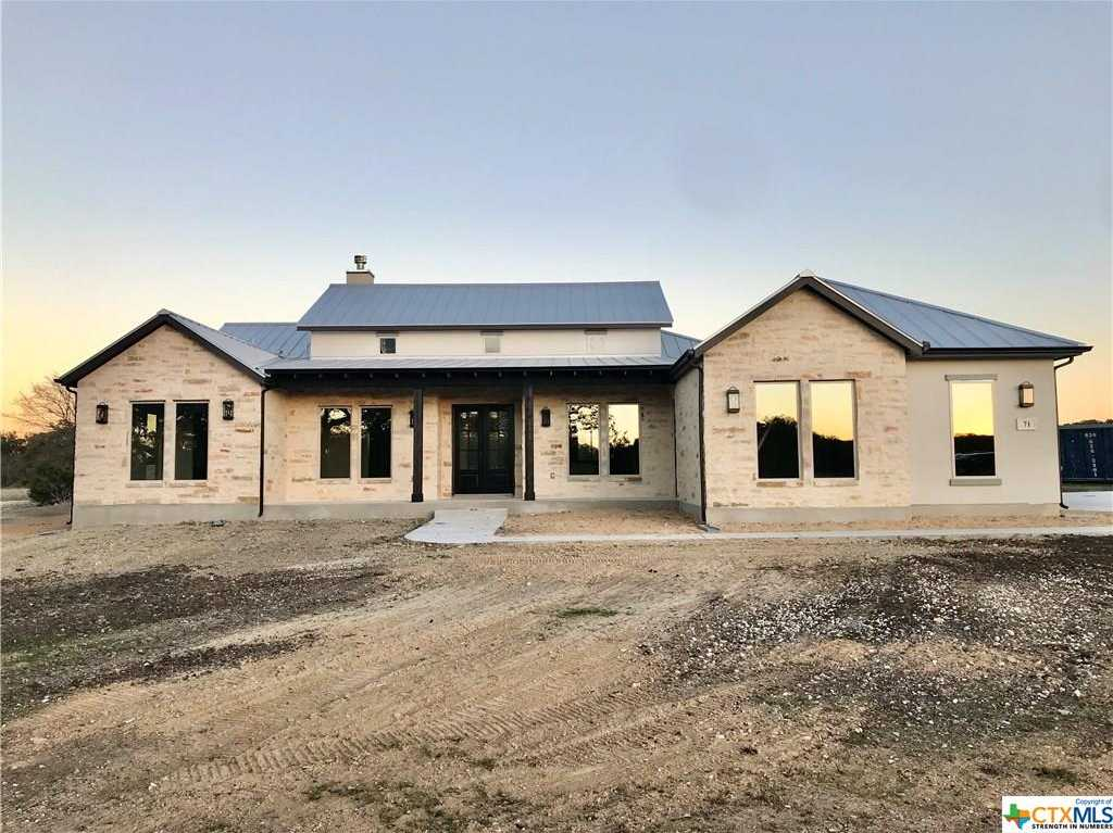 $750,000 - 4Br/4Ba -  for Sale in Sabinas Crk Ranch Ph 1, Other