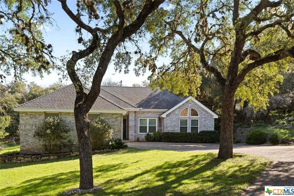 $285,000 - 3Br/2Ba -  for Sale in Hughson Heights Ii, San Marcos