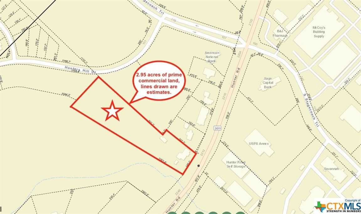 $774,900 - Br/Ba -  for Sale in Na, San Marcos