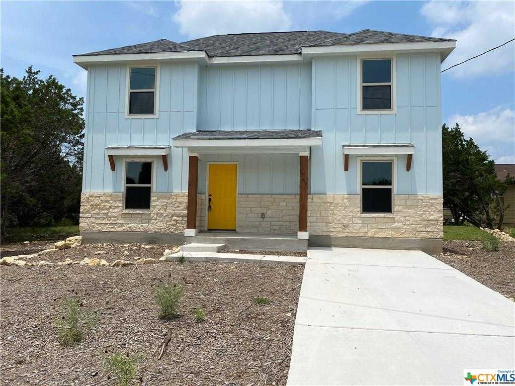 $205,000 - 4Br/2Ba -  for Sale in Canyon Lake Hills 2, Canyon Lake