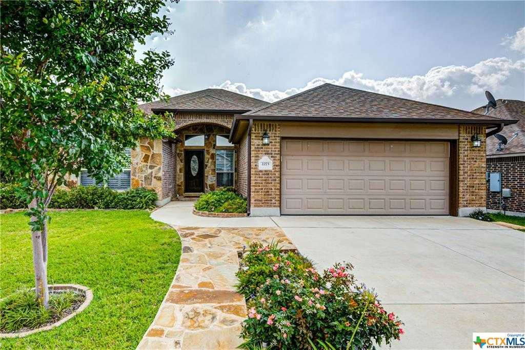 $349,500 - 4Br/2Ba -  for Sale in Sungate, New Braunfels