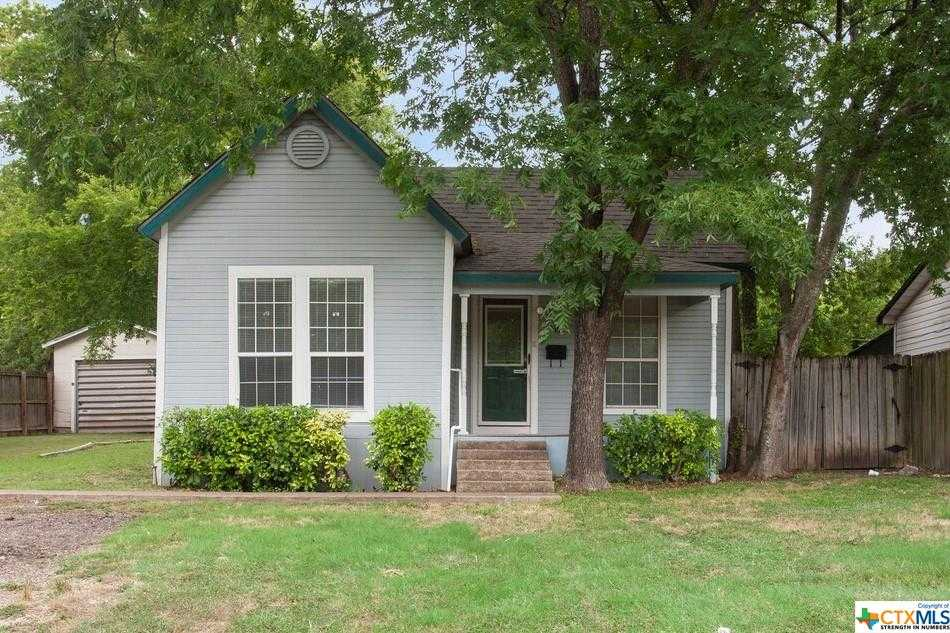 $115,000 - 3Br/2Ba -  for Sale in Bellview, Temple