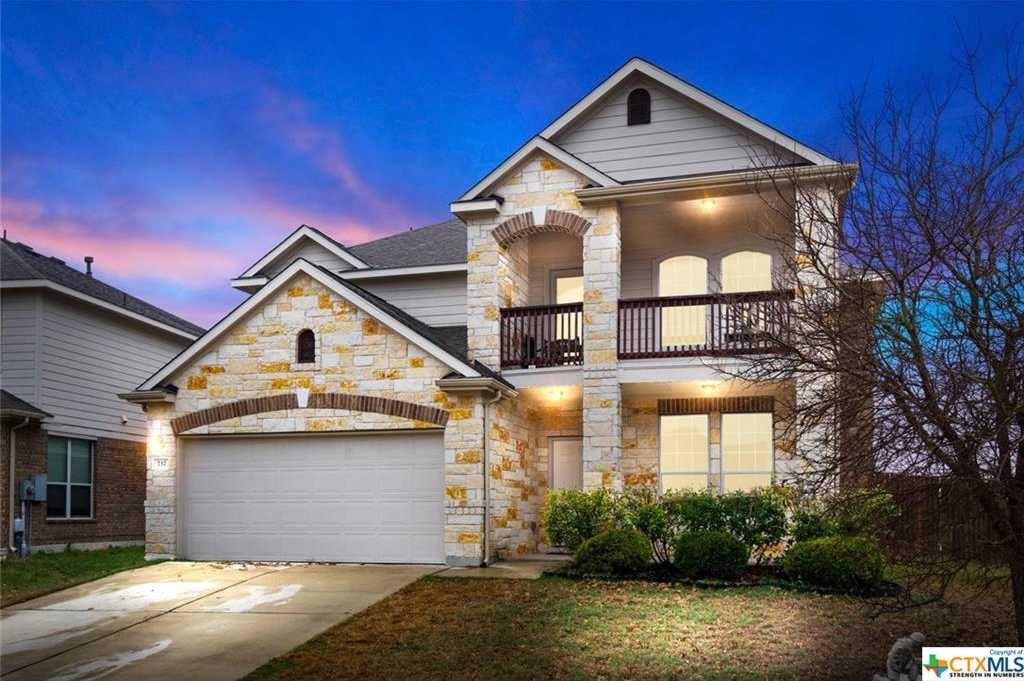 $309,000 - 4Br/3Ba -  for Sale in Blanco Vista Tr I Sec A & School Tr, San Marcos
