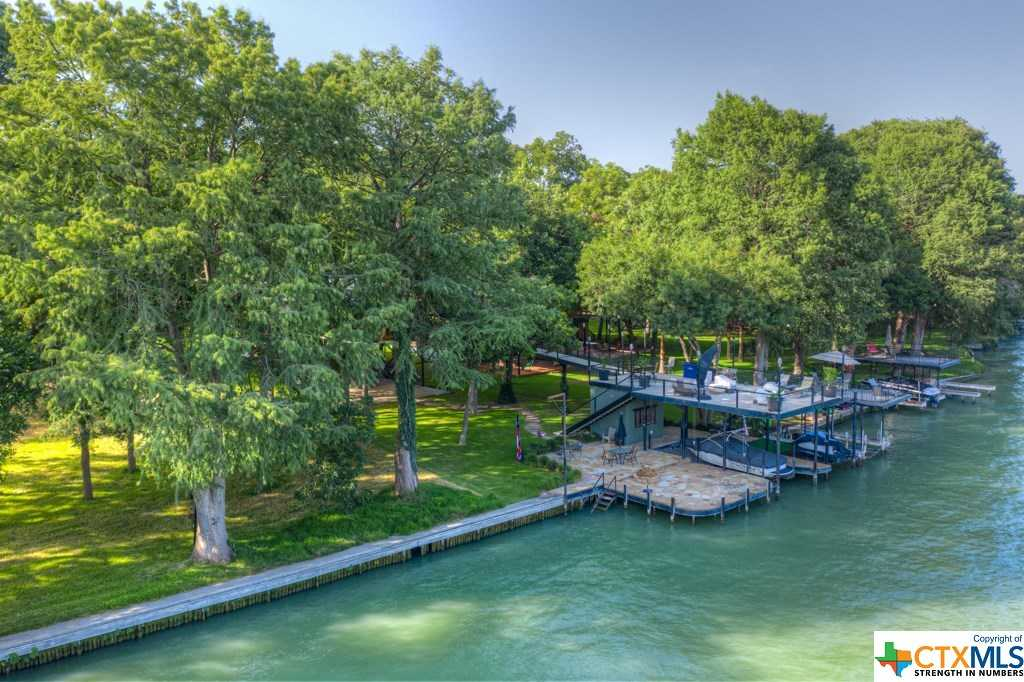 $399,000 - Br/Ba -  for Sale in Elm Grove Park, Seguin