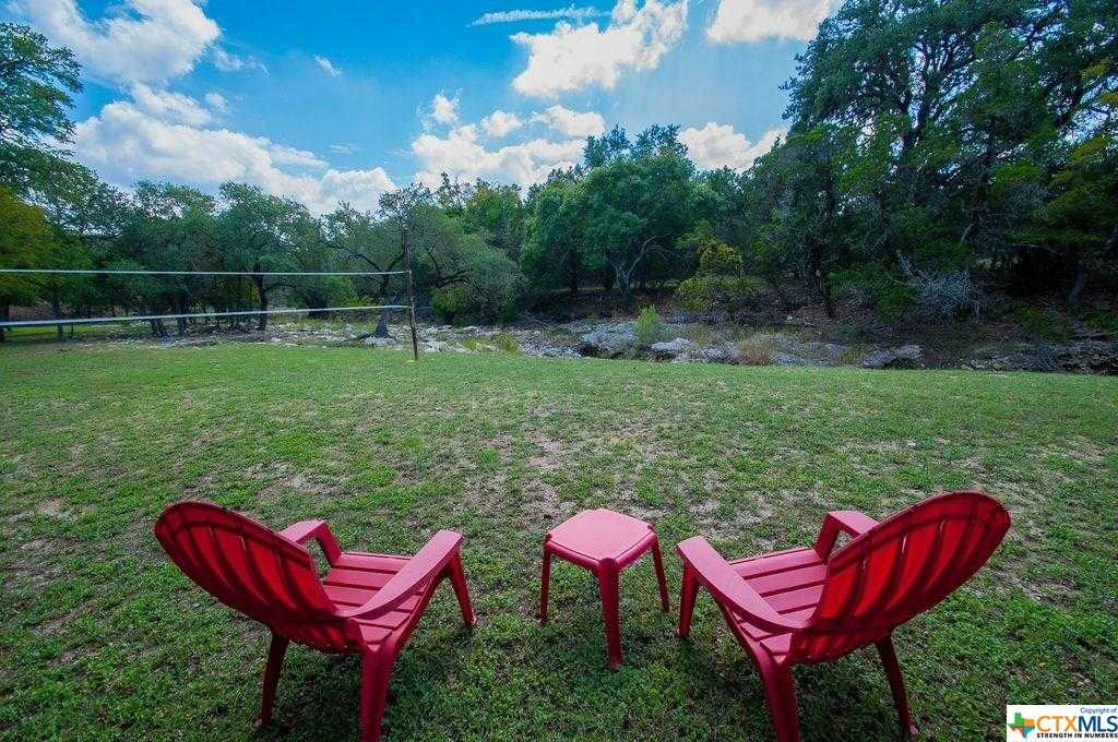 $765,000 - Br/0Ba -  for Sale in Canyon Lake Acres 2, Canyon Lake