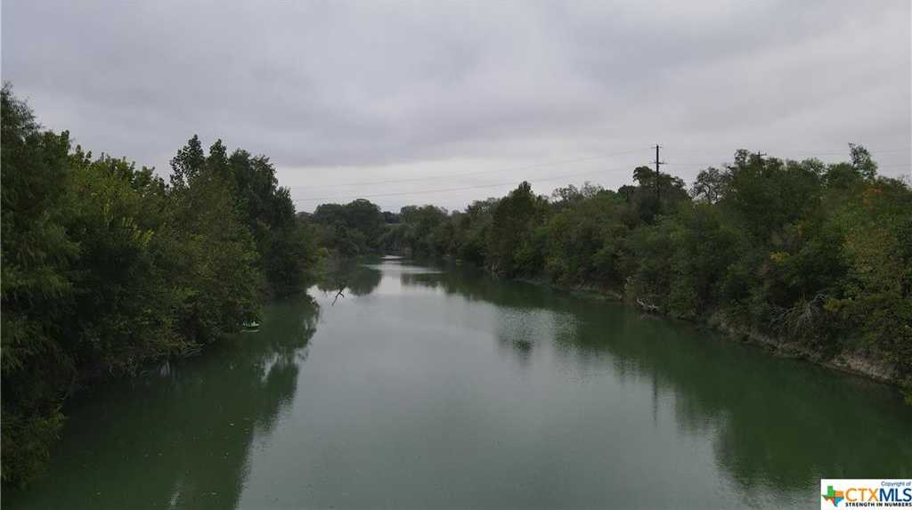 $2,325,600 - Br/Ba -  for Sale in River Run, San Marcos
