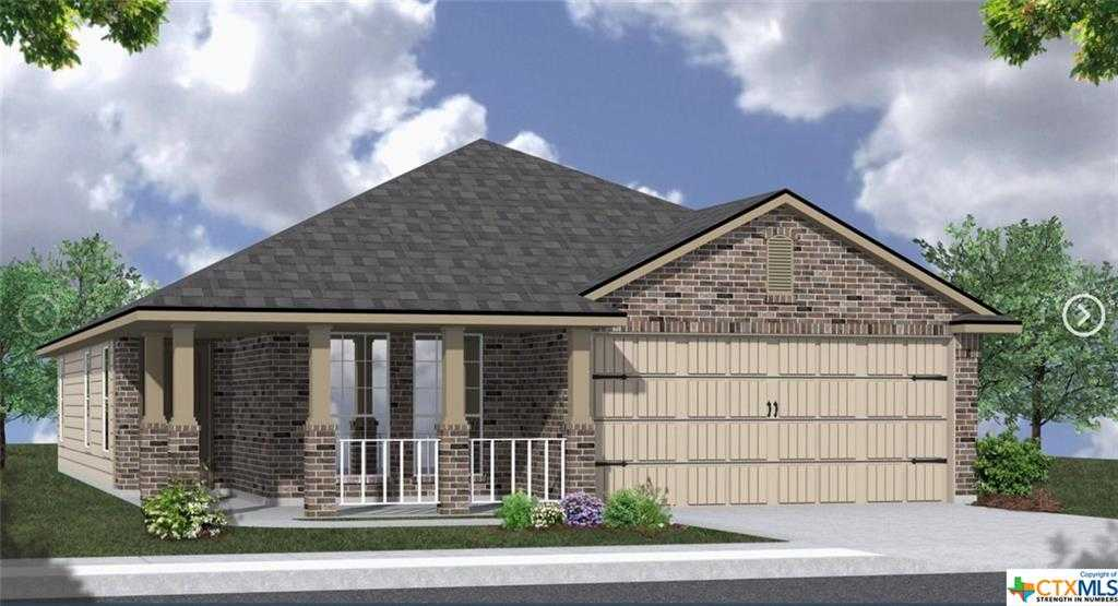 $171,940 - 3Br/2Ba -  for Sale in Other