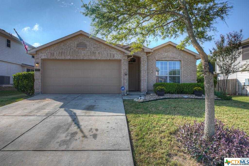 $219,900 - 3Br/2Ba -  for Sale in Riata, Schertz