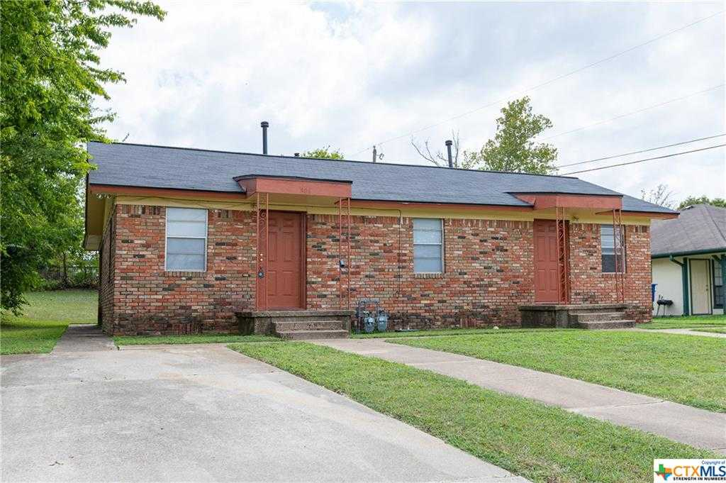 $97,500 - Br/0Ba -  for Sale in Halstead Add #2, Copperas Cove