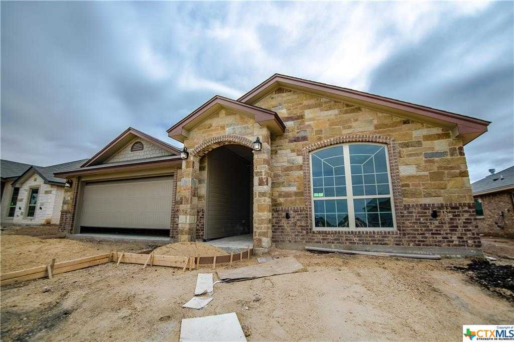 $238,900 - 4Br/3Ba -  for Sale in Killeen