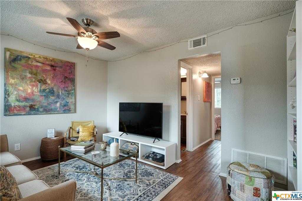 $224,000 - 2Br/1Ba -  for Sale in East University Place Condos, Austin