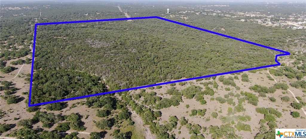 $6,150,000 - Br/Ba -  for Sale in New Braunfels