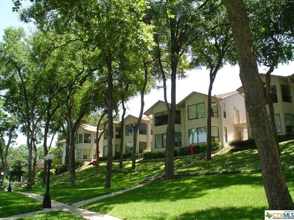 $1,700 - 2Br/2Ba -  for Sale in Comal River, New Braunfels