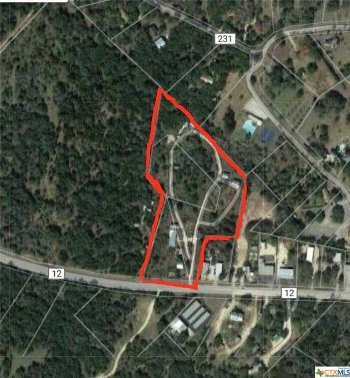 $2,750,000 - Br/Ba -  for Sale in San Marcos