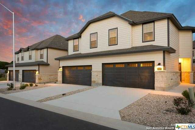 $7,250,000 - Br/Ba -  for Sale in Sungate Community, New Braunfels