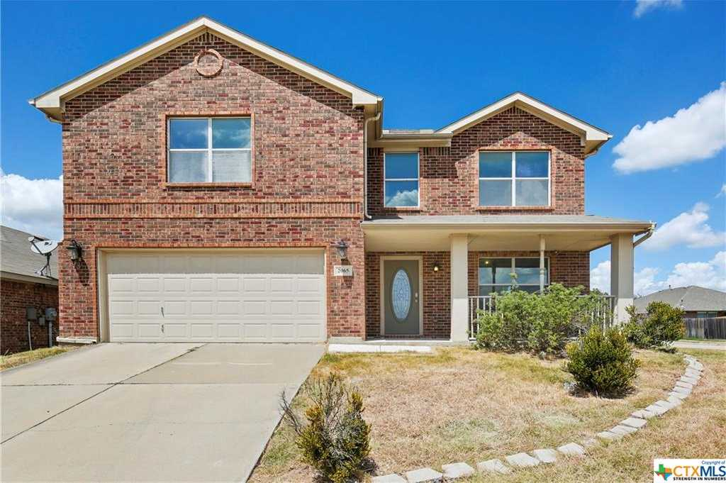 $315,000 - 4Br/3Ba -  for Sale in Fort Worth