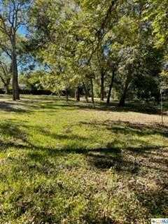$79,800 - Br/Ba -  for Sale in Caters Parkview, Seguin