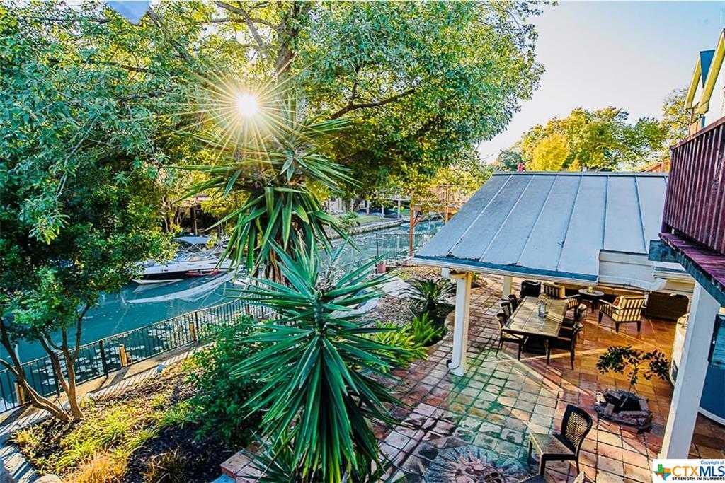$850,000 - 5Br/3Ba -  for Sale in Treasure Island, Mcqueeney