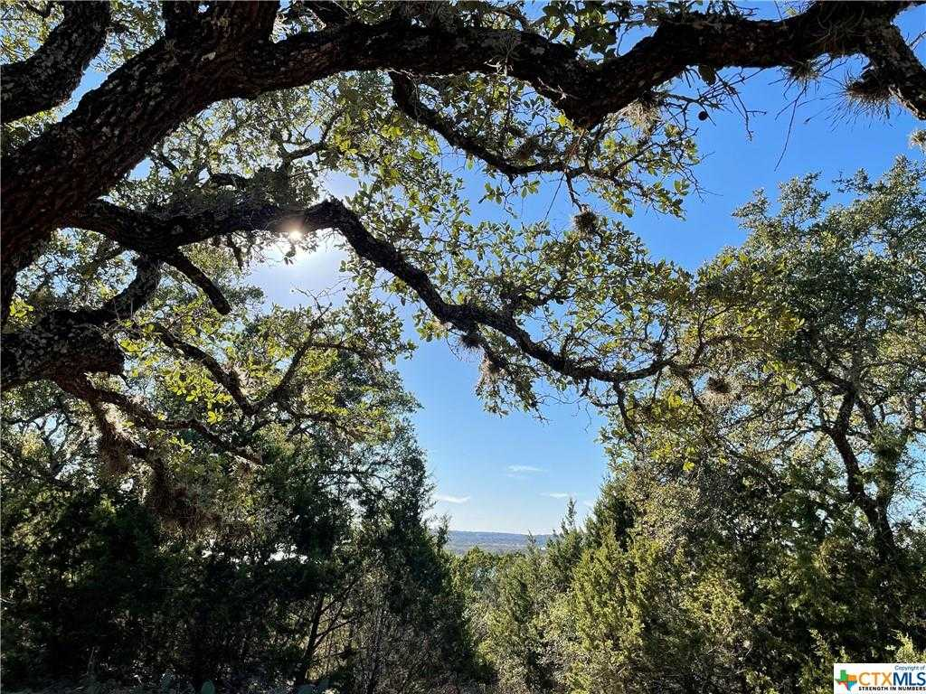 $925,000 - Br/Ba -  for Sale in Canyon Lake