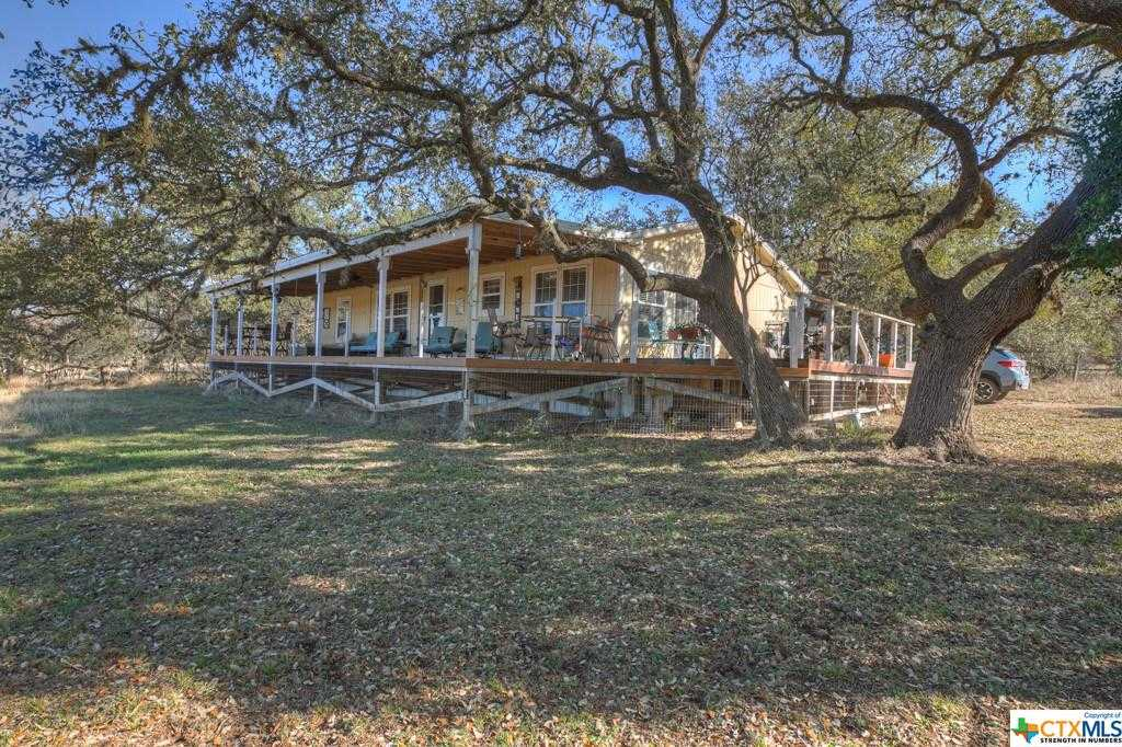 $1,029,084 - Br/Ba -  for Sale in San Marcos