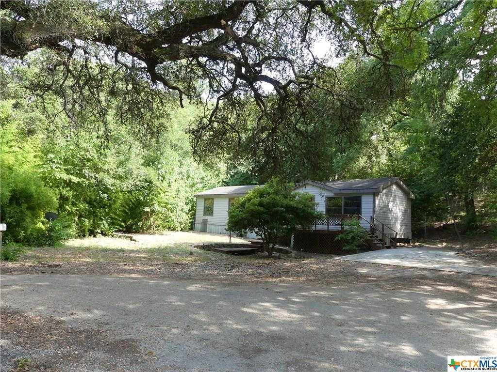 $1,195 - 3Br/2Ba -  for Sale in River Bend, New Braunfels