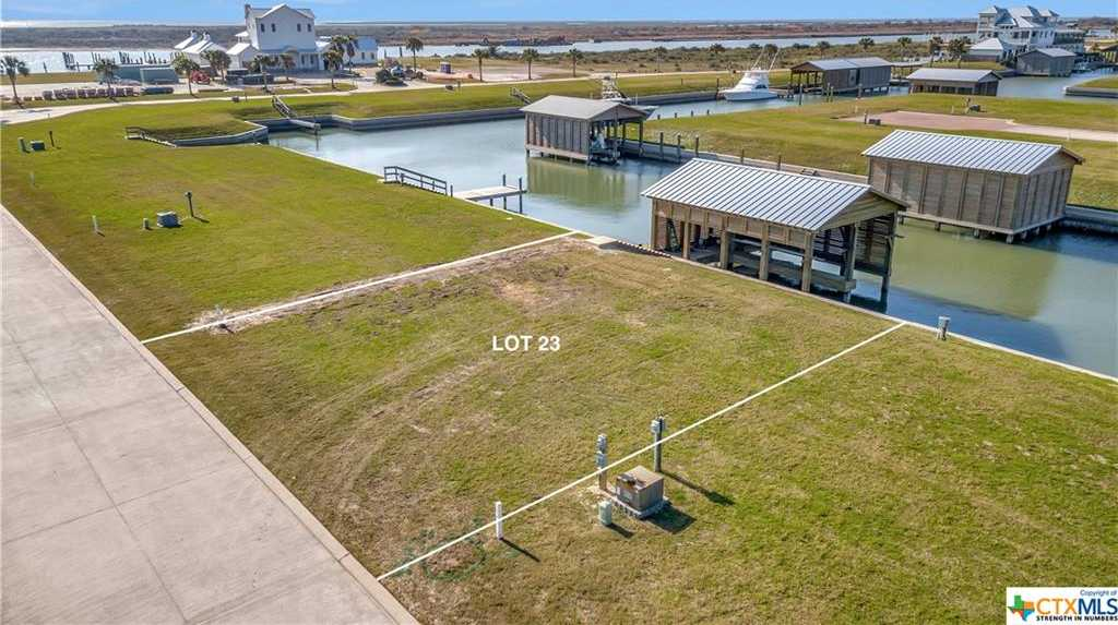 $299,900 - Br/Ba -  for Sale in Caracol, Port O'connor