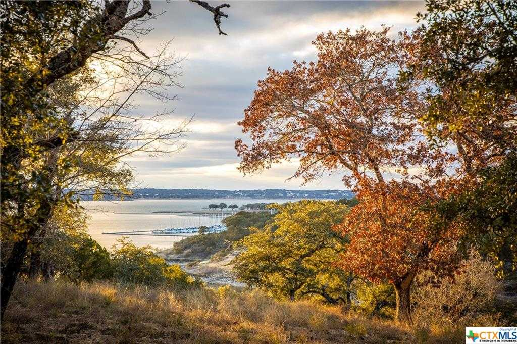 $949,000 - Br/Ba -  for Sale in Simon Tracts, Canyon Lake