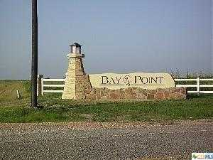 $99,900 - Br/Ba -  for Sale in Bay Point Sub, Port Lavaca