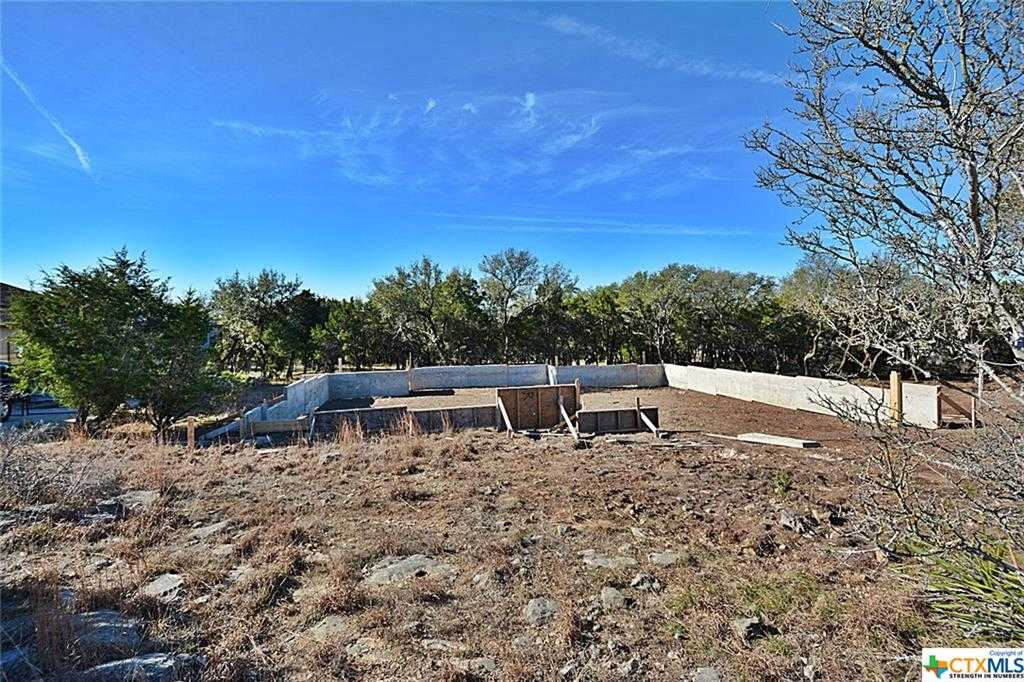 $332,900 - 3Br/2Ba -  for Sale in Rocky Creek Ranch 5, Canyon Lake