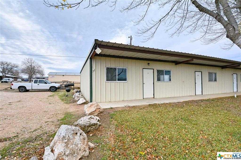 $850 - 2Br/1Ba -  for Sale in Garden Oaks, New Braunfels