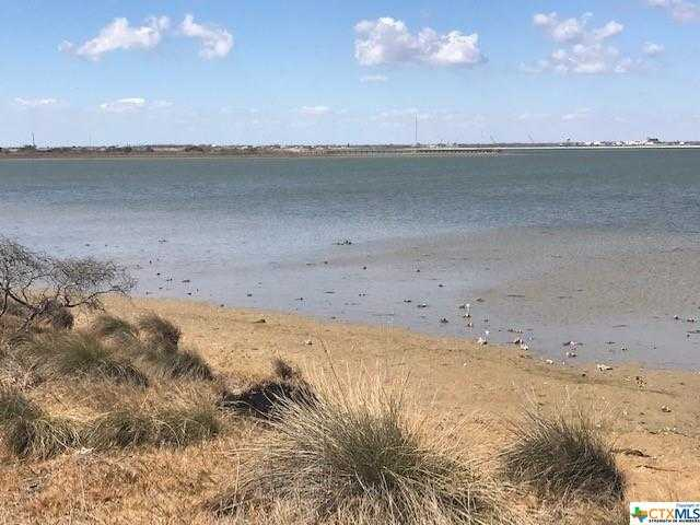 $88,400 - Br/Ba -  for Sale in Bay Point Sub, Port Lavaca