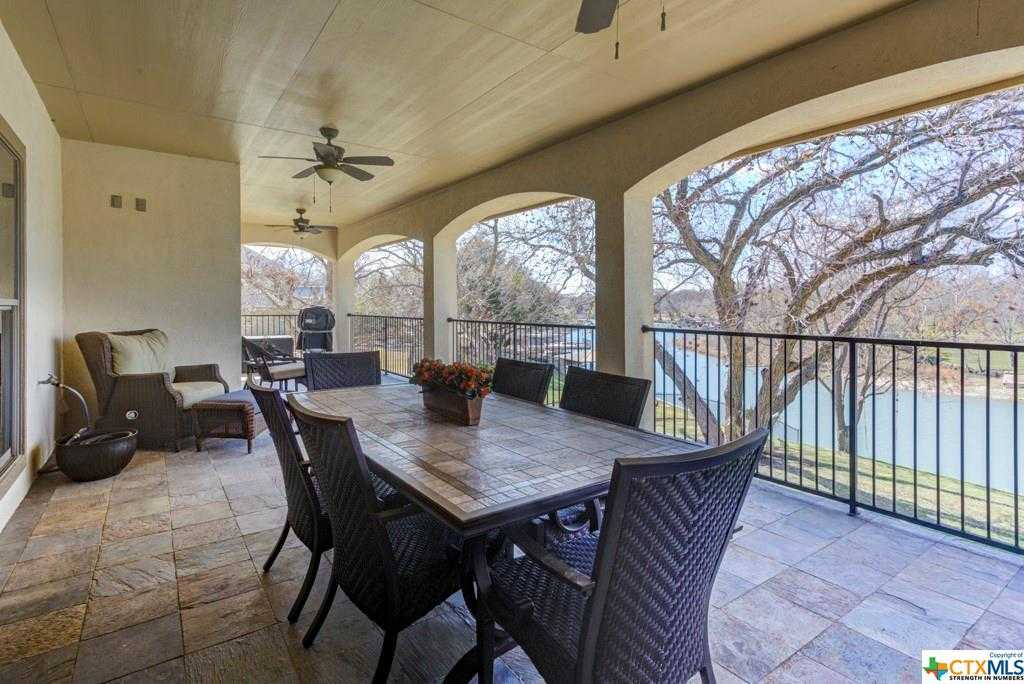 $1,599,000 - 4Br/5Ba -  for Sale in Las Hadas, Seguin