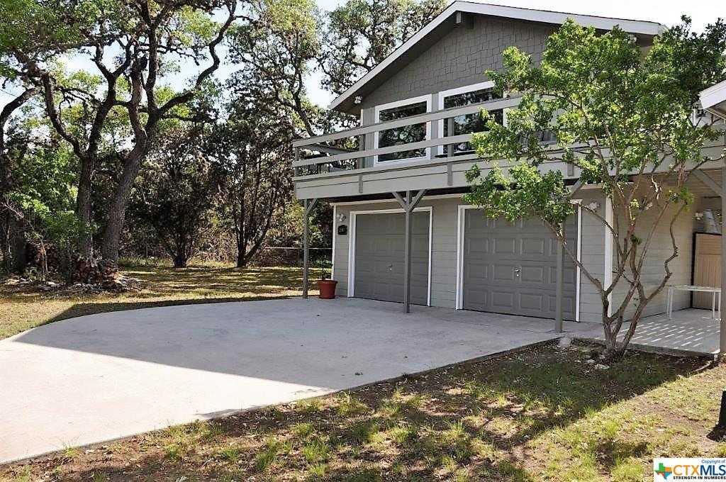 $350,000 - 3Br/2Ba -  for Sale in Canyon Lake Shores 1, Canyon Lake