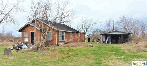 $150,000 - 3Br/1Ba -  for Sale in Victoria