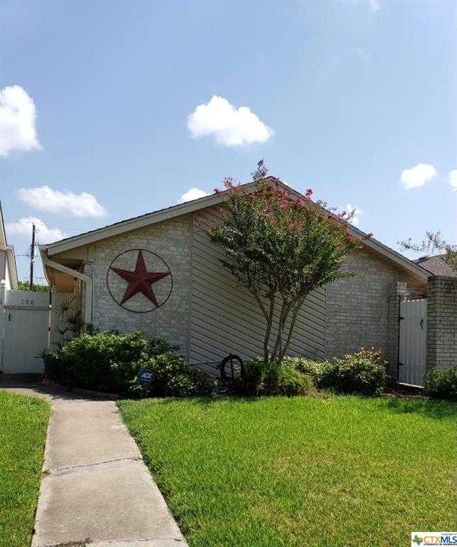 $175,900 - 3Br/2Ba -  for Sale in Tanglewood Ix, Victoria