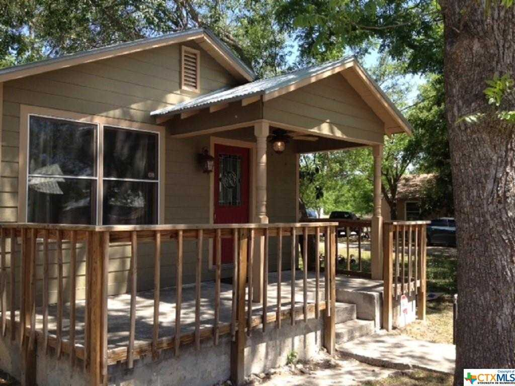 $950 - 1Br/1Ba -  for Sale in Highland Park, New Braunfels