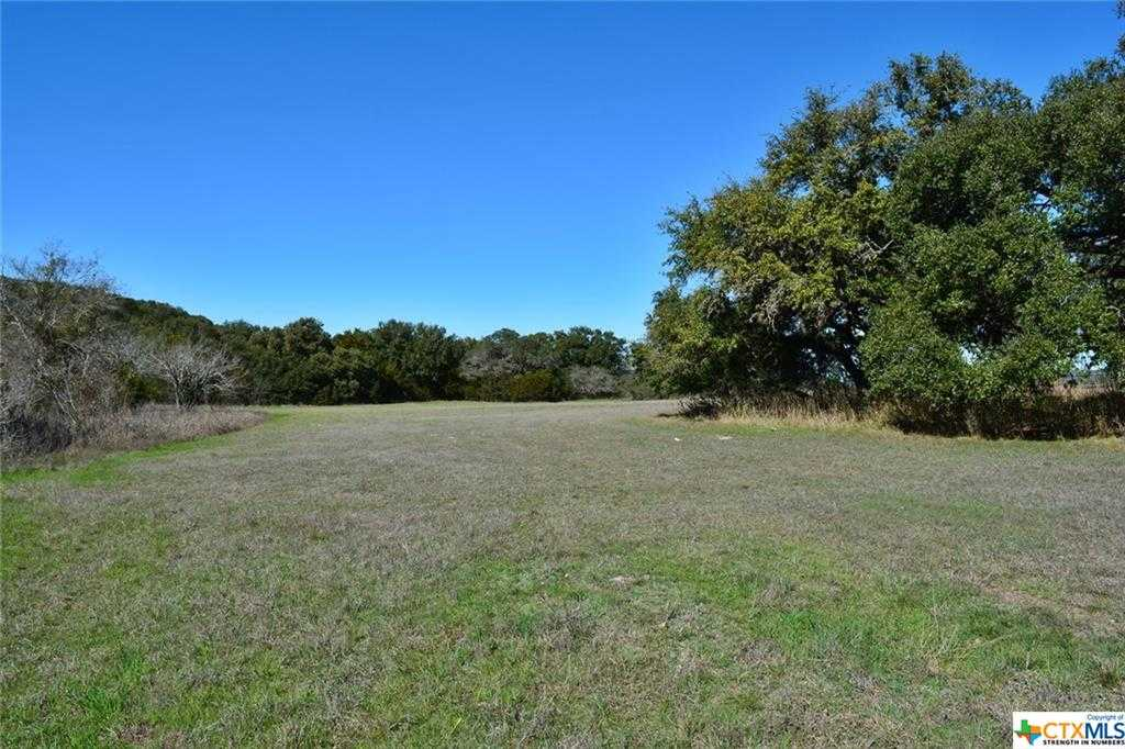 $1,200,000 - Br/Ba -  for Sale in Canyon Lake