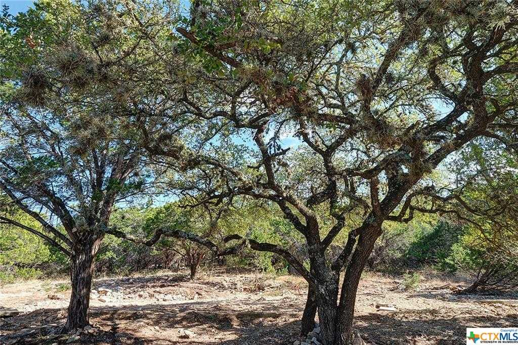 $115,500 - Br/Ba -  for Sale in Waterfront Park, Canyon Lake