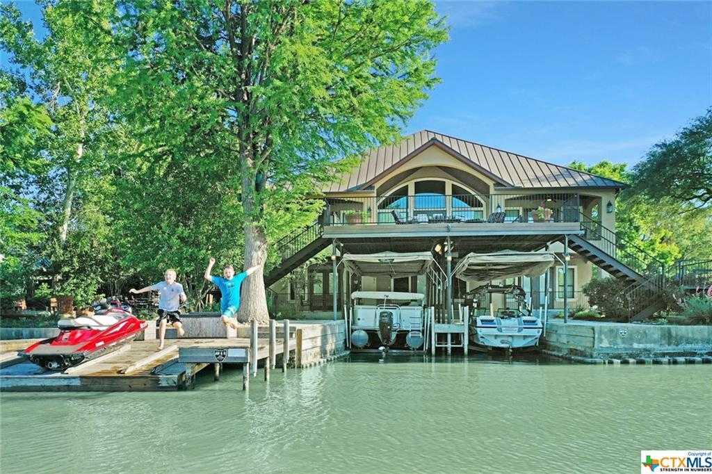 $1,649,900 - 4Br/4Ba -  for Sale in Treasure Island, Mcqueeney