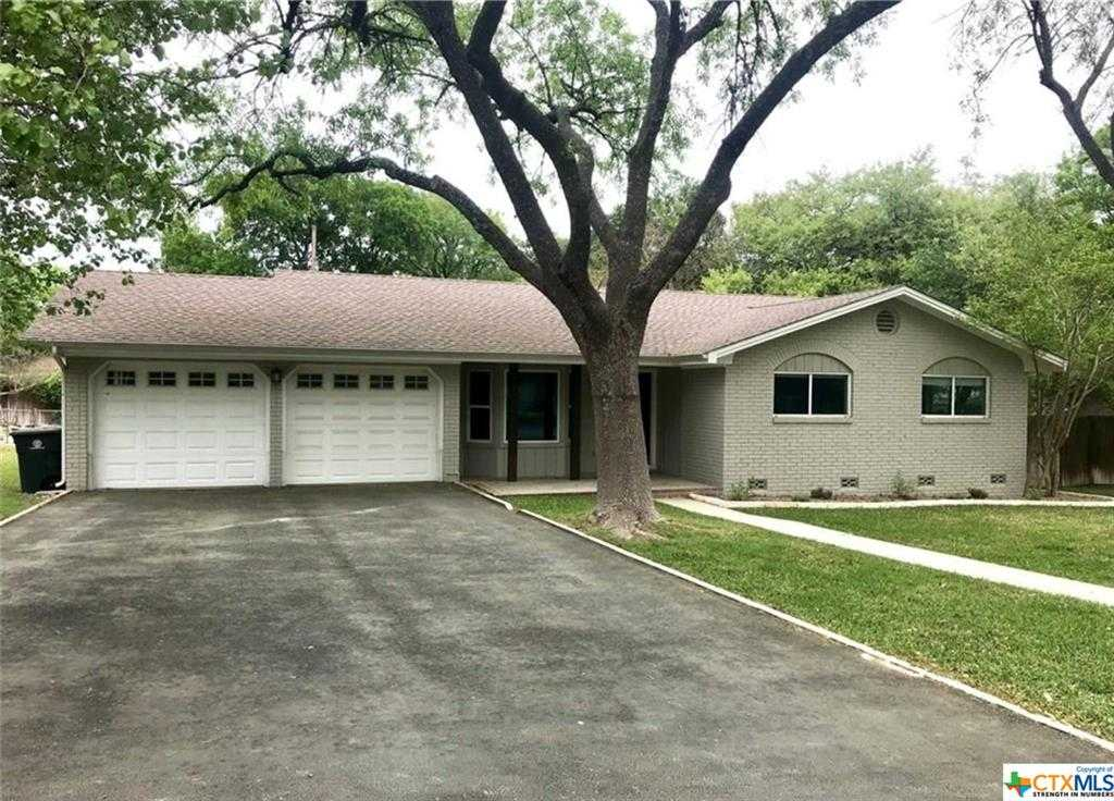 $1,925 - 3Br/2Ba -  for Sale in Mission Oaks 1, New Braunfels
