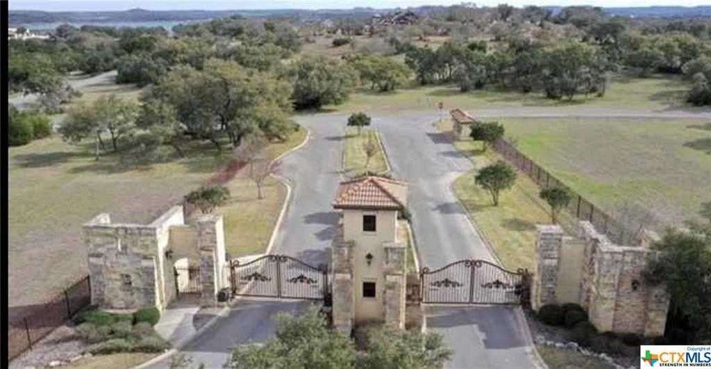 $595,000 - 4Br/4Ba -  for Sale in Enclave At Canyon Lake, Canyon Lake