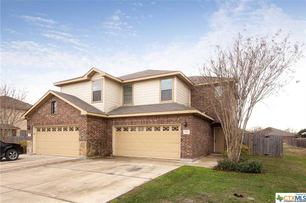 $1,325 - 3Br/3Ba -  for Sale in Brown Rock Spgs, New Braunfels